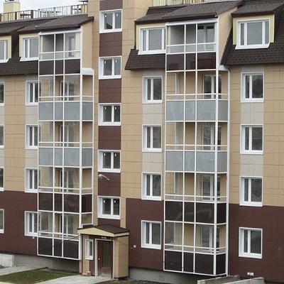Ход строительство в Санкт-Петербурге ЖК Пушгород